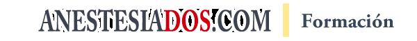 NACE ANESTESIADOS.COM | FORMACIÓN