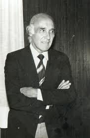 Dr. BARROS MALVAR