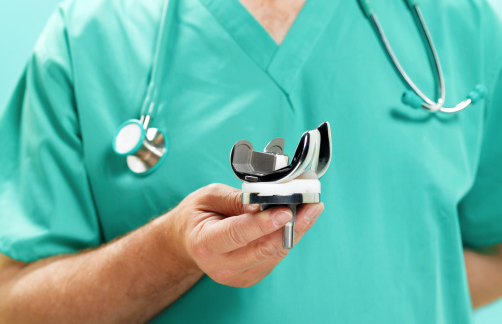 Efectividad y seguridad según la técnica anestésica en pacientes de ortopedia